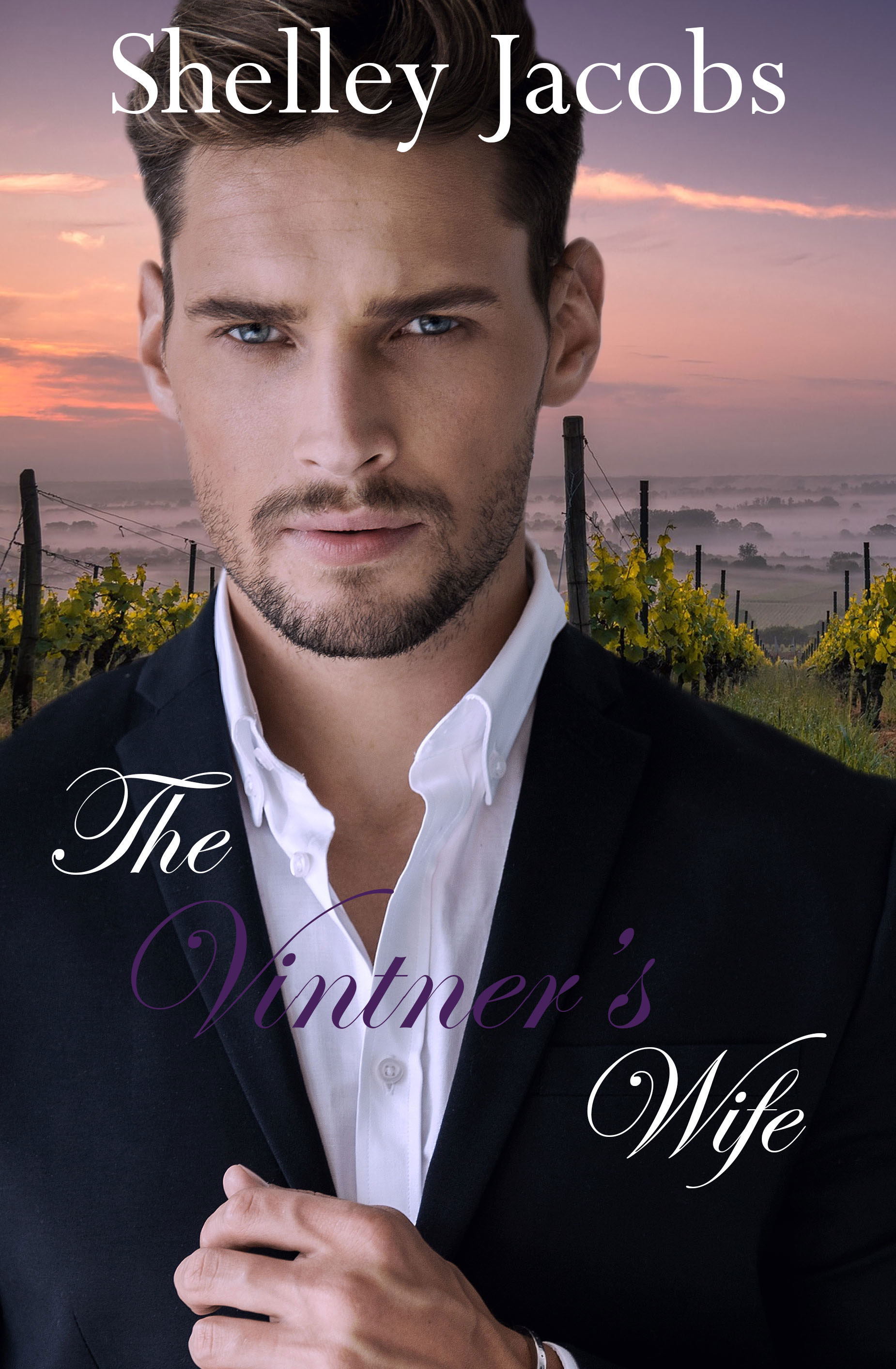The-Vintner's-Wife-cover
